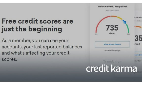 Cheap credit or what issues to pay attention to